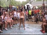 Фото голых женшин годов