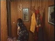 Папа и мать секс видео