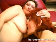 Смотреть секс старых бабушек