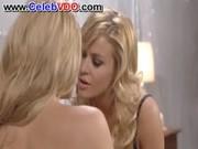 Порно актрисы видео смотреть онлайн бесплатно