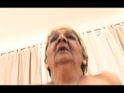Видео порно бабушек и фото