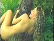 Групповой секс лучшие фото